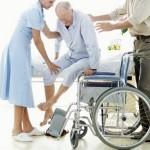 elderly.care_1432