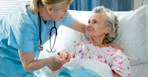 پرستاری در منزل   مراقبت در منزل   پرستاری از سالمند   پرستاری از کودک