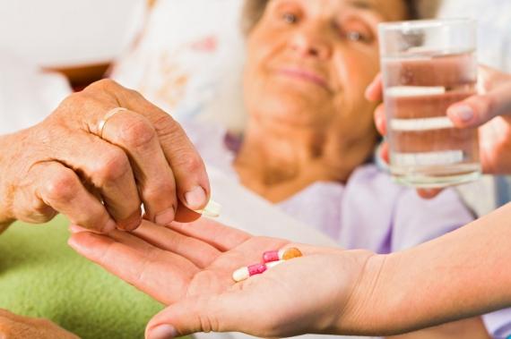انتخاب پرستار سالمند در منزل | مراقبت در منزل | پرستاری از کودک | پرستاری از سالمند