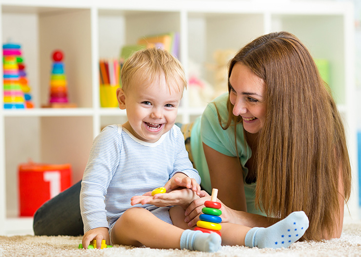 پرستاری در منزل | قیمت پرستار کودک در منزل | مراقبت در منزل | پرستاری از کودک | پرستاری از سالمند