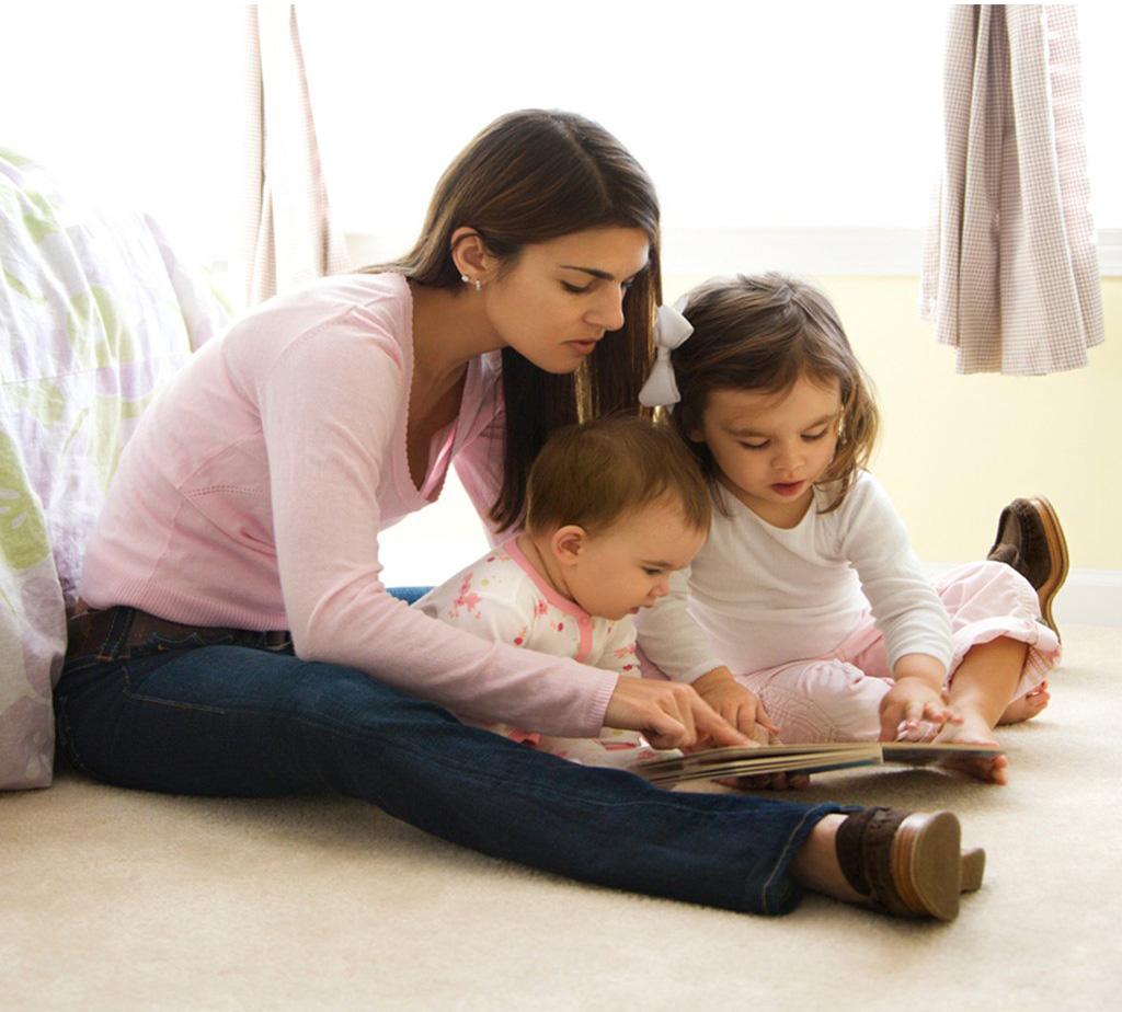 مصاحبه با پرستار کودک | مراقبت در منزل | پرستاری از کودک | پرستاری از سالمند