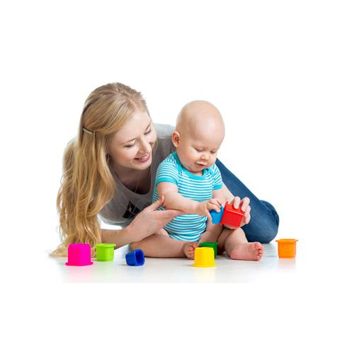 پرستاری در منزل | استخدام پرستار کودک در منزل | مراقبت در منزل | پرستاری از کودک | پرستاری از سالمند