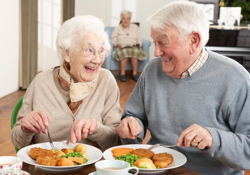 مراقبت پرستاری در منزل | مراقبت در منزل | پرستاری از کودک | پرستاری از سالمند