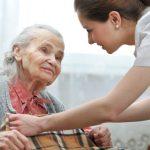 ۱۰-Symptoms-of-Mental-Illness-in-the-Elderly-805×503