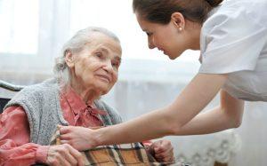 روش های درمان و بهداشت روانی در دوران سالمندی چیست؟   پرستاری در منزل   مراقبت در منزل   پرستاری از سالمند