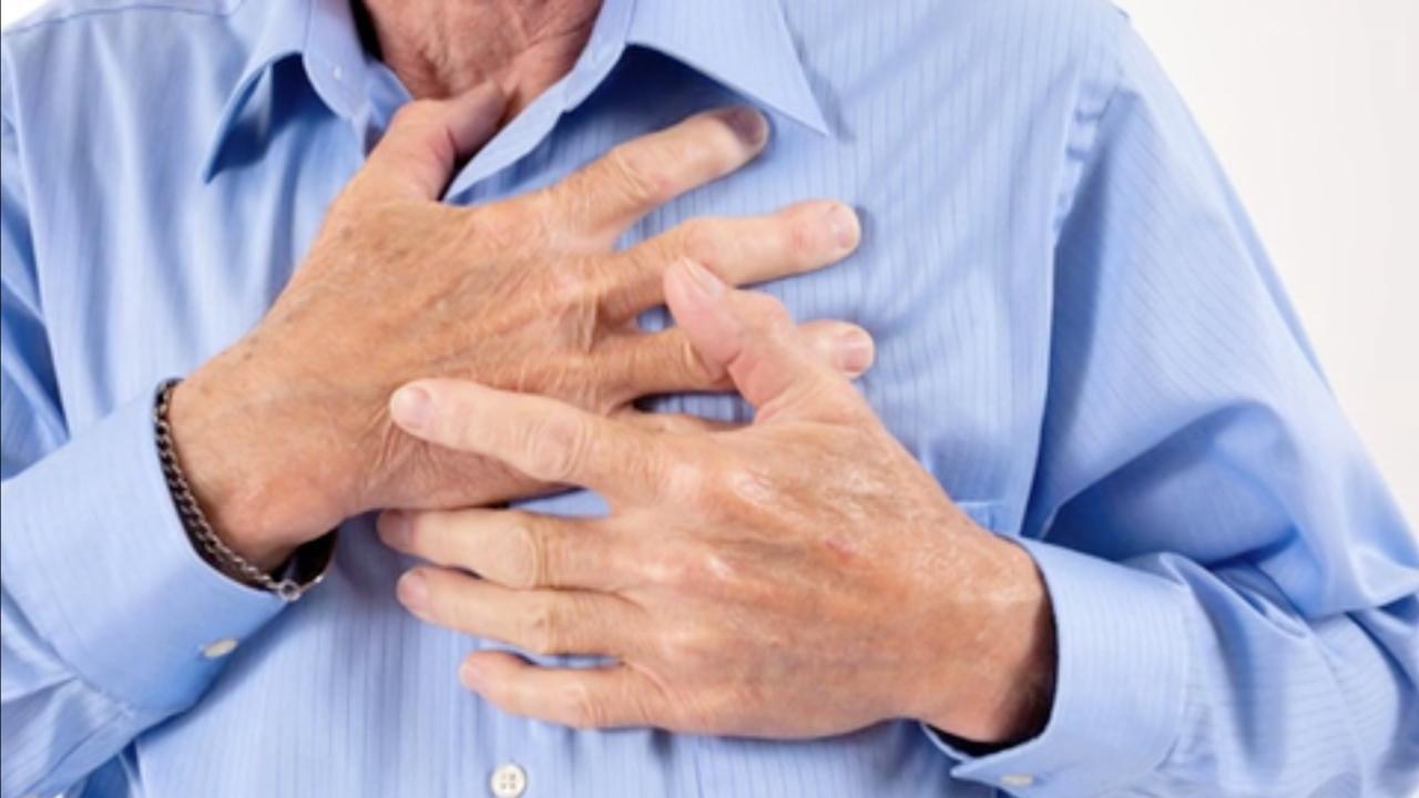 نکاتی برای مراقبت های پرستاری در بیماران قلبی | پرستاری در منزل از بیماران قلبی | مراقبت در منزل | پرستاری از سالمند