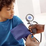 Study-Dont-Rely-on-Just-One-Blood-Pressure-Test-for-Kids-MainPhoto