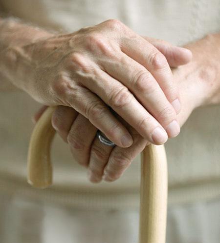6 تاثیر حرکات ورزشی سالمندان – پرستاری از سالمند